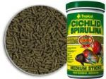 CICHLID SPIRULINA MEDIUM STICKS 300 ML