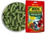KOI & GOLDFISH SPIRULINA STICKS 1 L