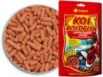KOI & GOLDFISH SUPER COLOUR STICKS 1 L