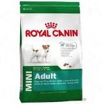 Royal Canin Mini Adult Köpek Maması 2 Kg