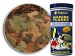 MARINE FLAKES 600 ML