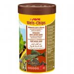SERA  WELS CHIPS 250 ML