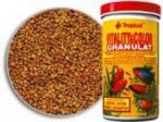 SUPERVIT GRANULAT (150 ml)