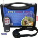 DOG TRAINING COLLARS EĞİTİM TASMASI