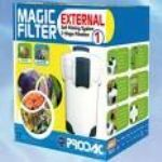 MAGIC FILTER EXTERNAL 1